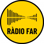 radiofar
