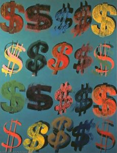 Andy-warhol-dollar-sign