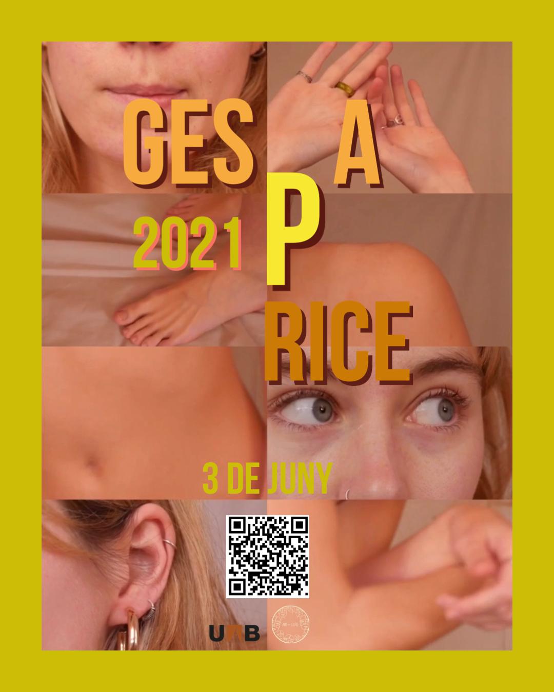 09254C27-F47C-4F1E-8EB0-F2F8FE93726C