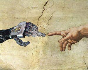 Post-humanisme