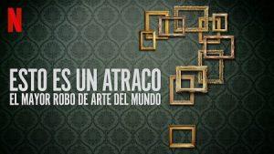 esto_es_un_atraco-1