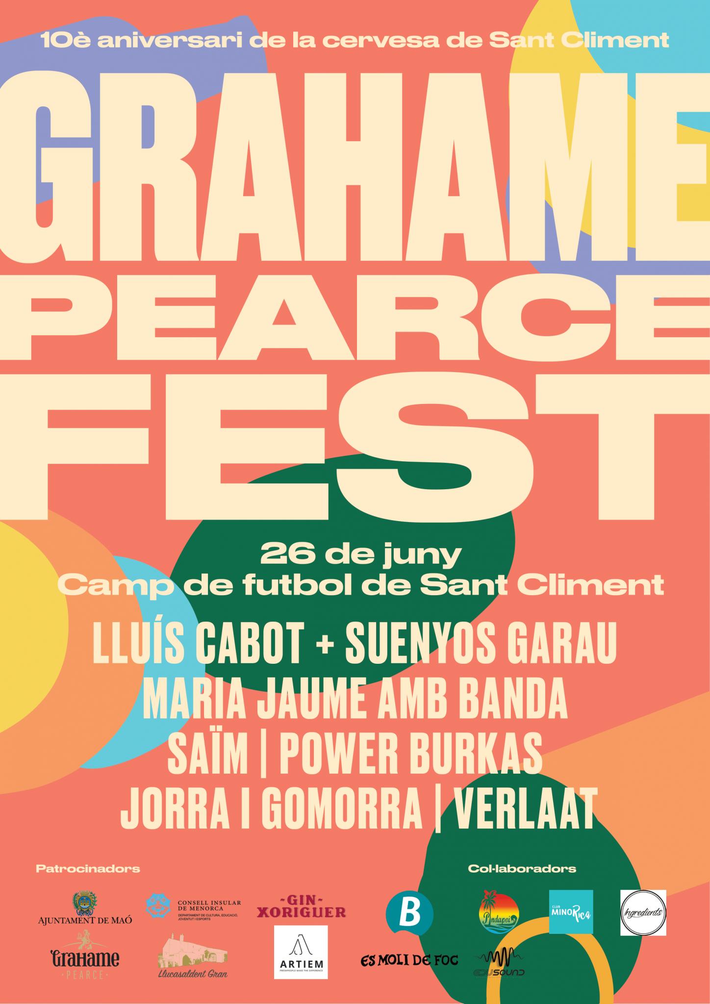 Grahame-Fest_cartel_02-1-1448×2048